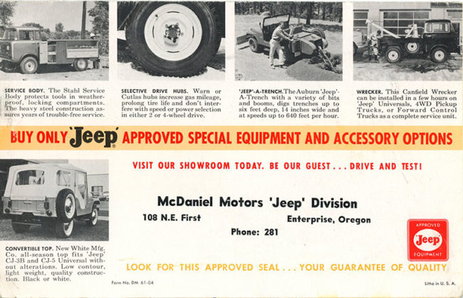 1961-04-to-get-the-lions-share-brochure4-lores