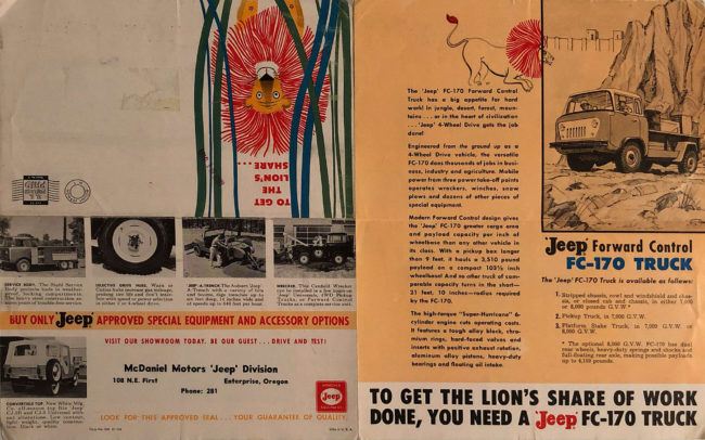 1961-04-to-get-the-lions-share-brochure5-lores