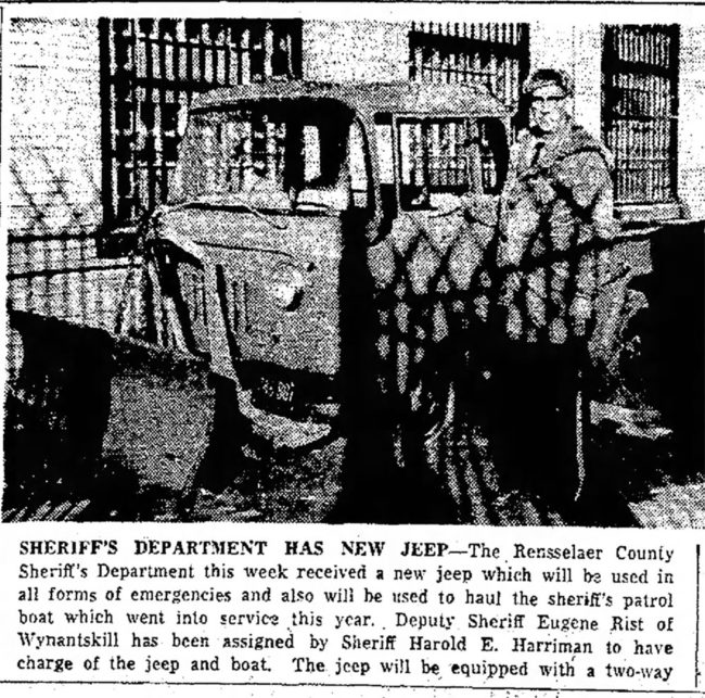1961-12-14-times-record-troy-ny-sherriff-gets-fc150-2-lores