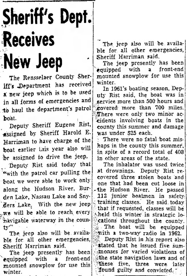1961-12-14-times-record-troy-ny-sherriff-gets-fc150-3-lores