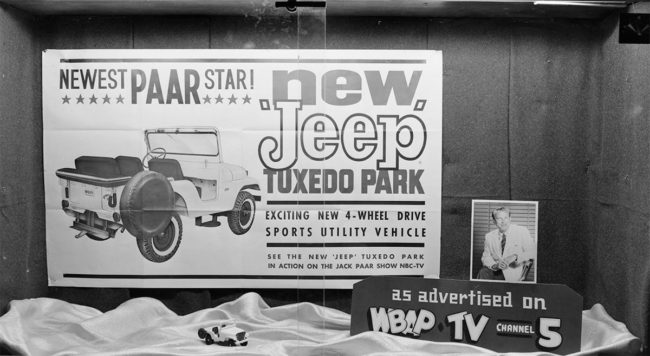 1961-jack-paar-cj5-tux-park-window-display-lores