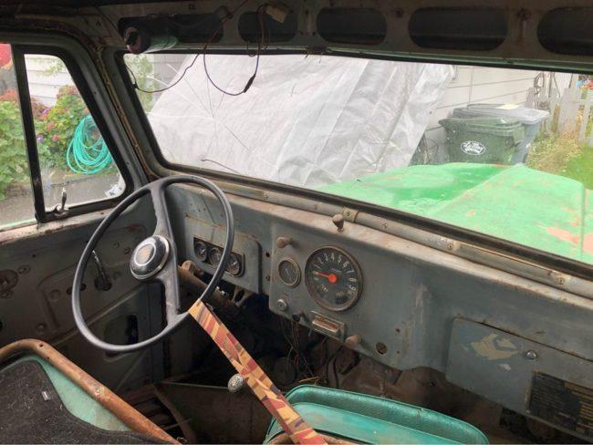 1961-wagon-parkway-eatonville-wa0