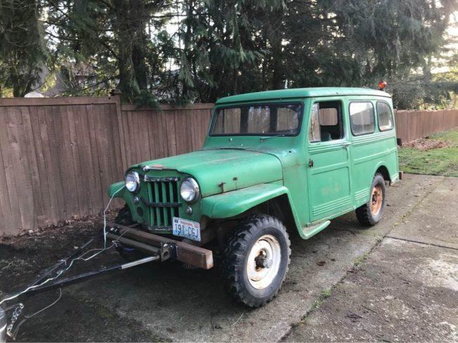1961-wagon-parkway-eatonville-wa02