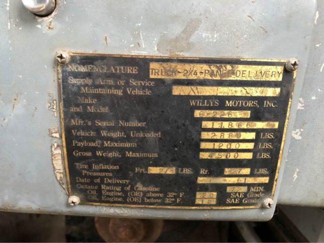 1961-wagon-parkway-eatonville-wa1