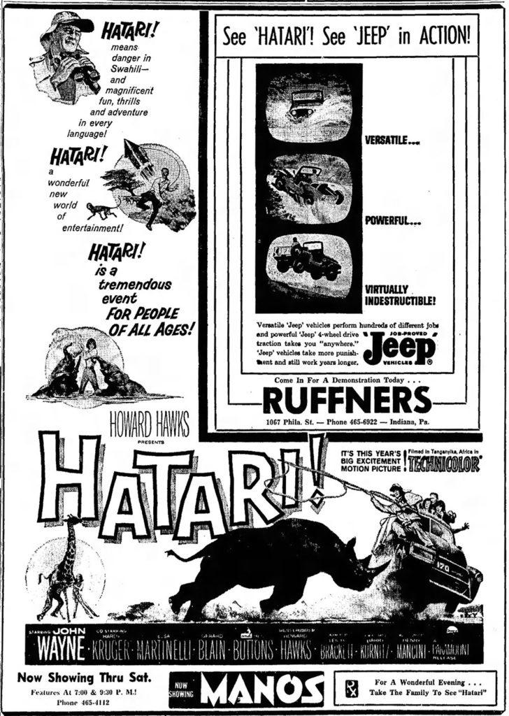 1962-10-30-indiana-gazette-hatari-lores