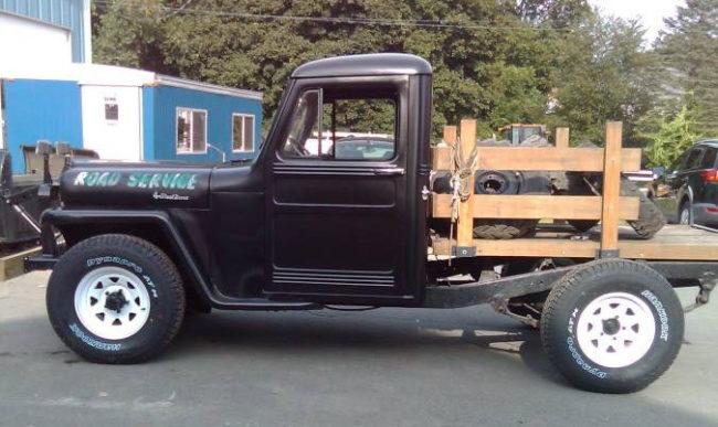 1962-truck-wycoff-nj
