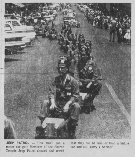 1963-05-12-marshall-news-messenger-shriner-jeep-patrol