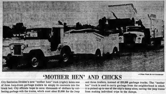 1963-05-24-tucson-citizen-cj5-garbage-jeeps-lores