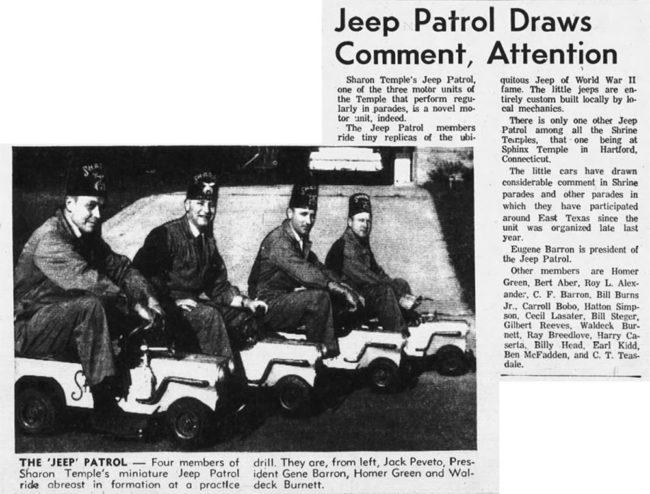 1963-12-07-tyler-morning-telegraph-shriner-jeep-patrol