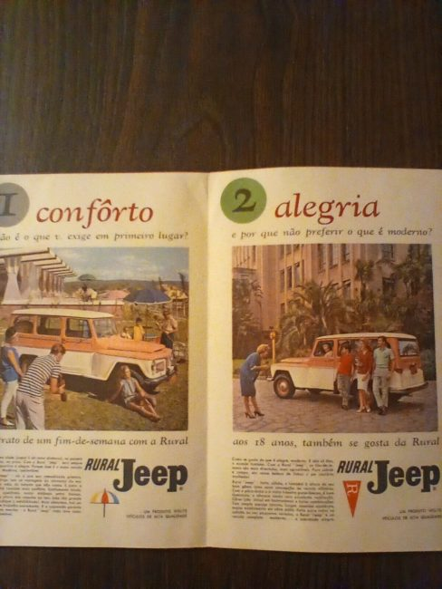 1963-rural-wagon-brazil-brochure2