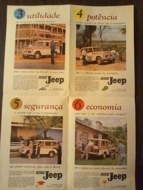 1963-rural-wagon-brazil-brochure3