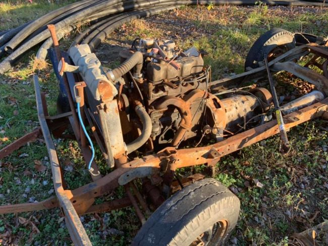 1965-fj6-chassis-andover-oh0