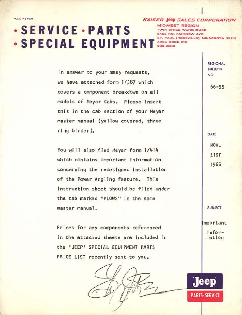1966-11-21-form-ws-1050-service-bulletin-lores