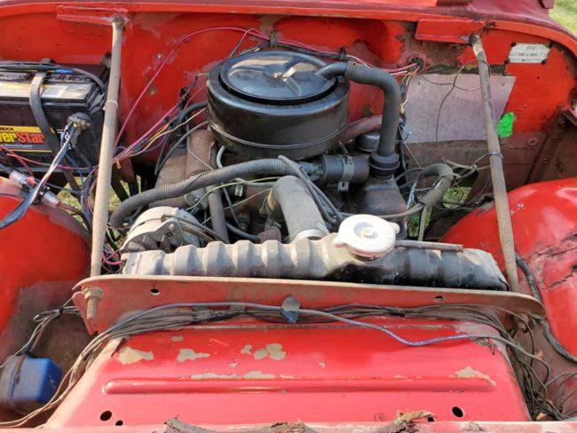 1966-cj6-portbyron-il2