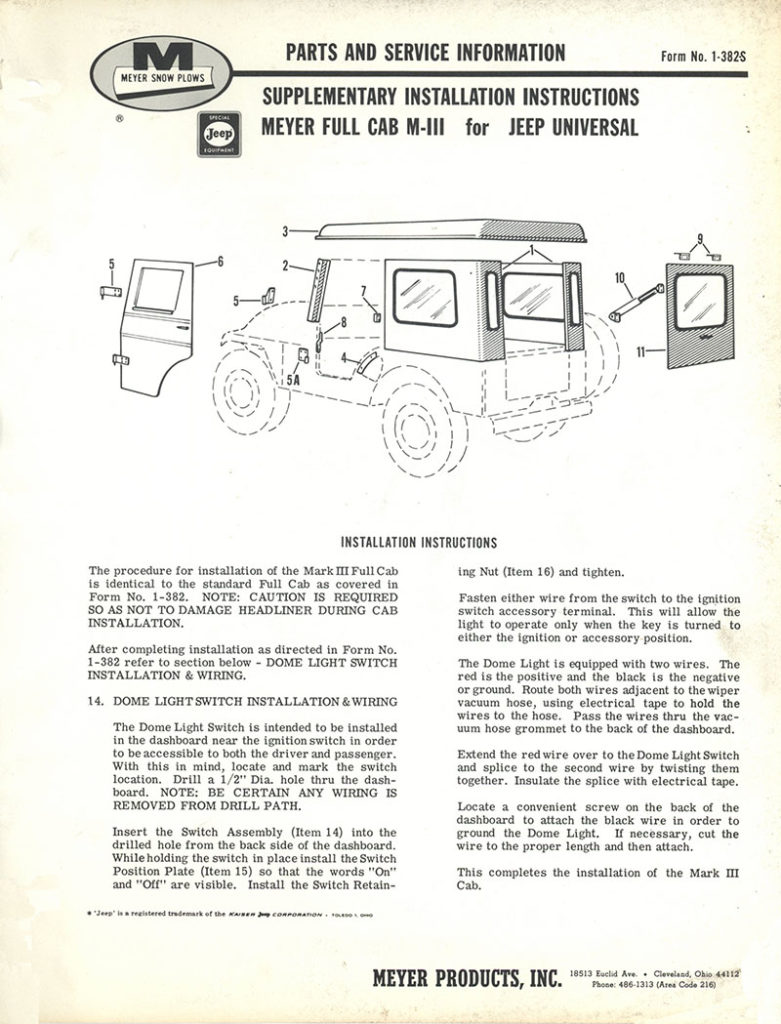 1966-form-no-1-382-s-cj5-hardtop1-lores