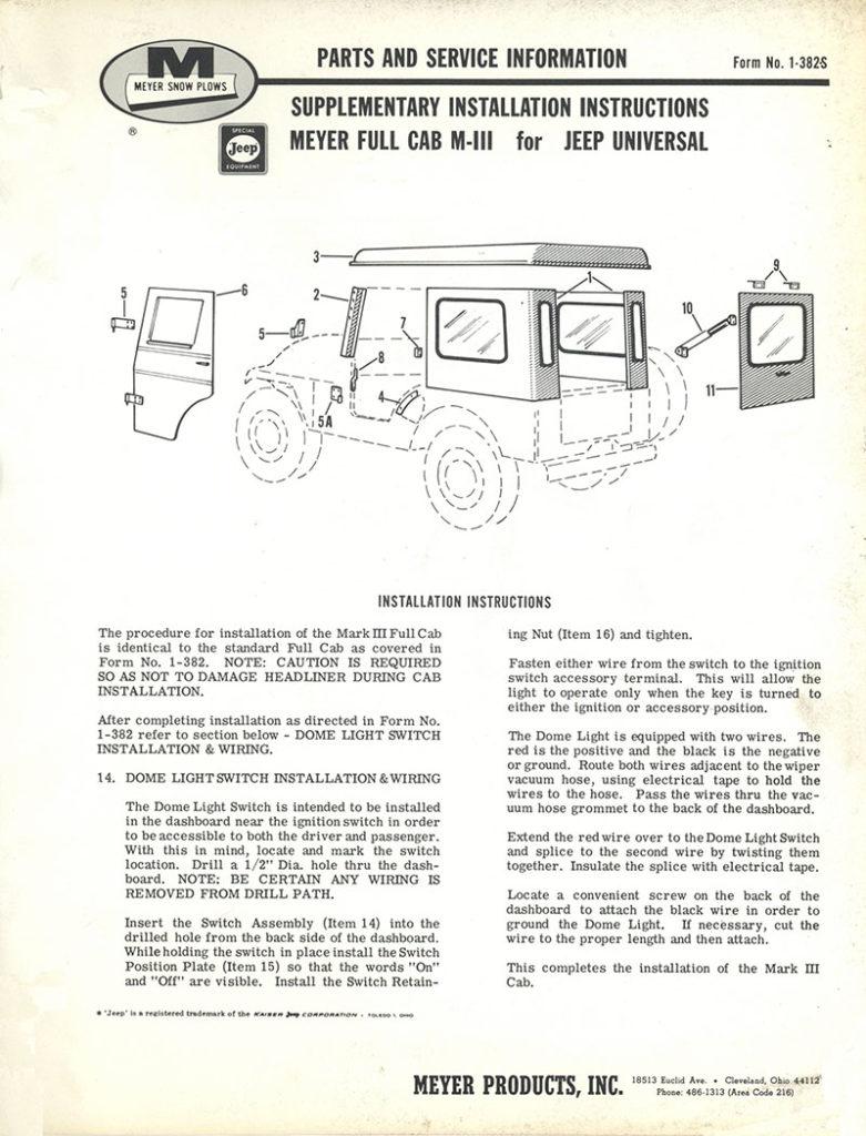 1966-form-no-1-382-s-cj5-hardtop1-lores