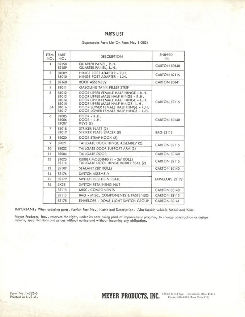 1966-form-no-1-382-s-cj5-hardtop2-lores