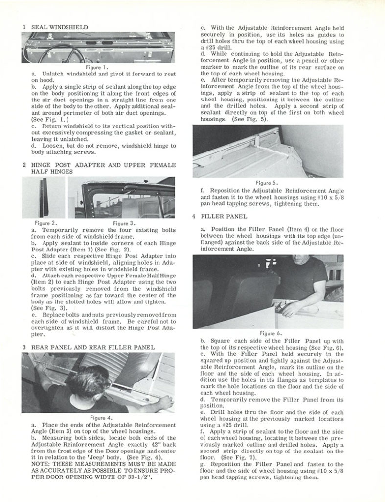 1966-form-no-1-383R-meyer-half-cab-instructions2-lores