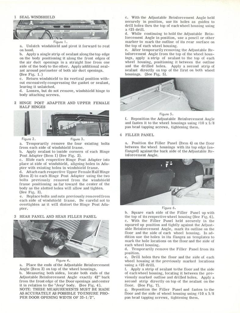 1966-form-no-1-383R-meyer-half-cab-instructions2-lores