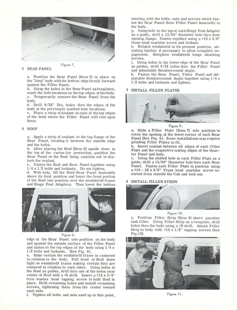 1966-form-no-1-383R-meyer-half-cab-instructions3-lores