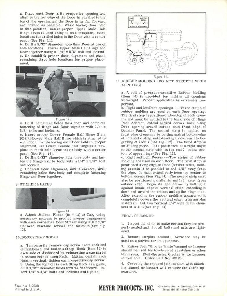 1966-form-no-1-383R-meyer-half-cab-instructions4-lores