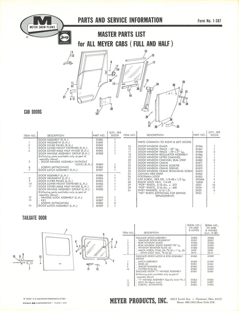 1966-form-no-1-387-cj5-hardtop-master-parts-list1-lores