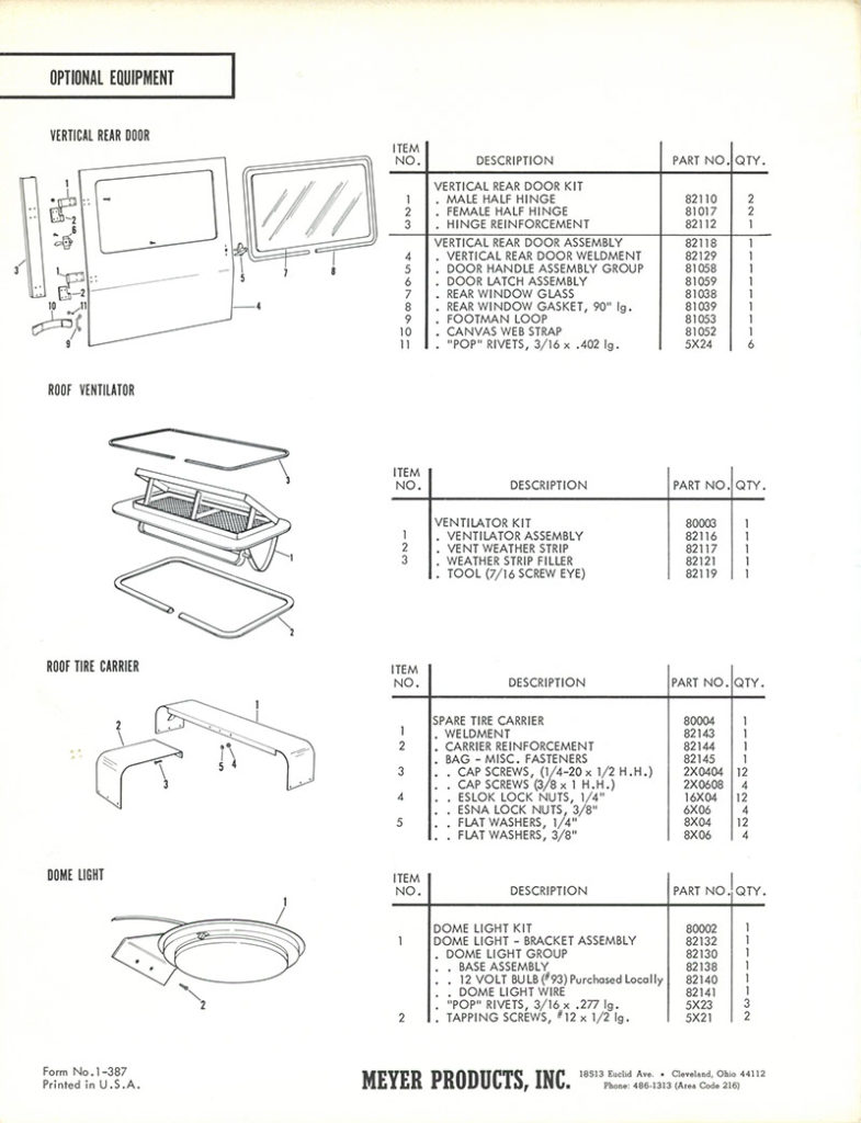 1966-form-no-1-387-cj5-hardtop-master-parts-list4-lores
