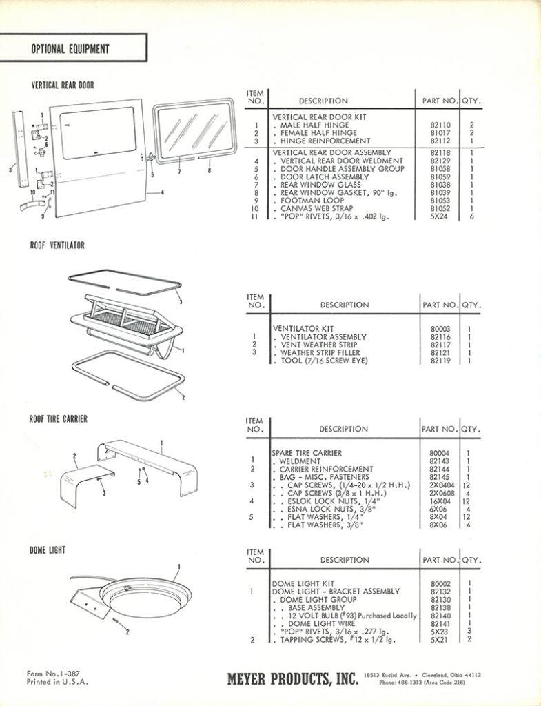 1966-form-no-1-387-cj5-hardtop-master-parts-list4-lores