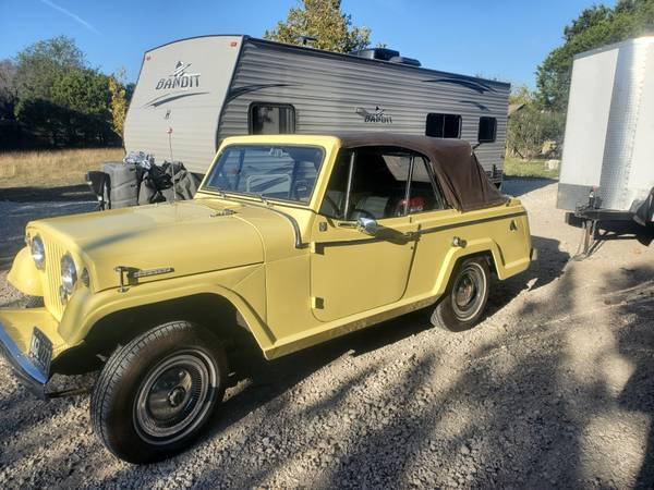 1968-jeepster-convertible-austin-tx1