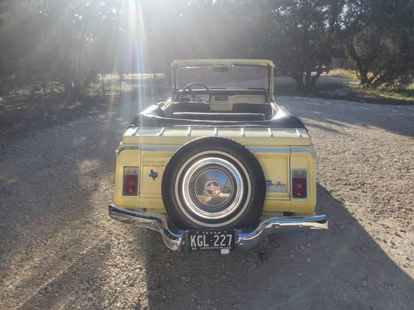 1968-jeepster-convertible-austin-tx4
