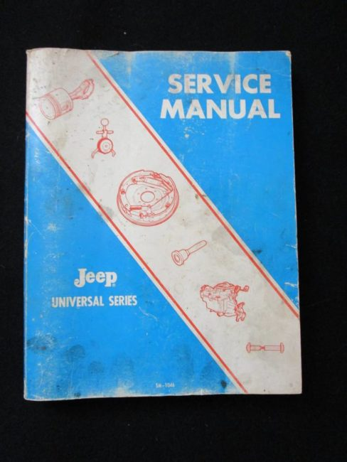 1976-manual-jeep-sac-ca1