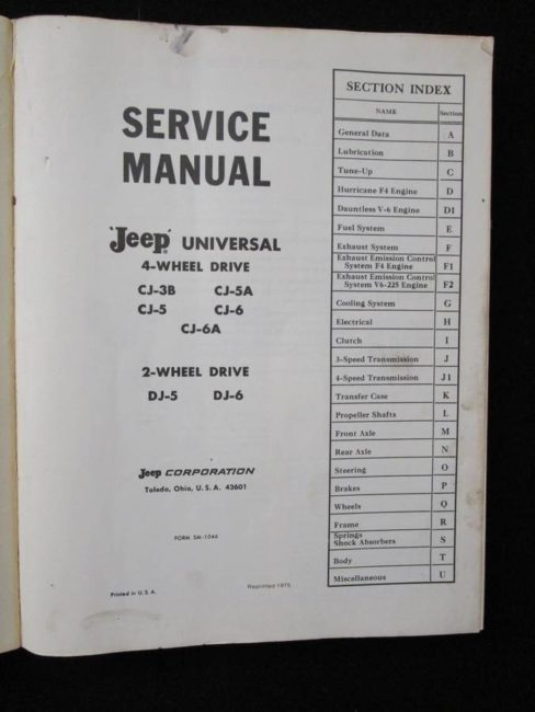 1976-manual-jeep-sac-ca2