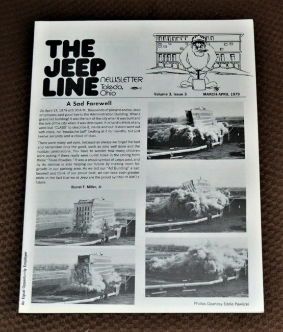 1979-03-04-jeep-line-employee-newspaper1