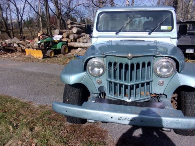 1994-wrangler-wagon-truck-front-end-denver-ny3