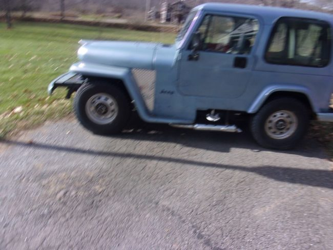 1994-wrangler-wagon-truck-front-end-denver-ny4