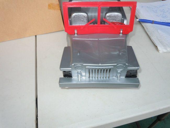 4andy-gaurd-plastic-jeep