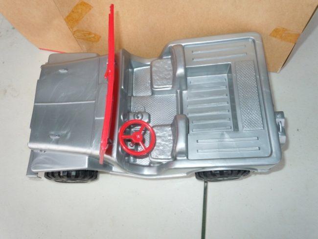 andy-gaurd-plastic-jeep01