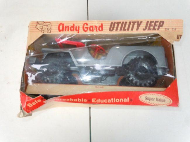 andy-gaurd-plastic-jeep02