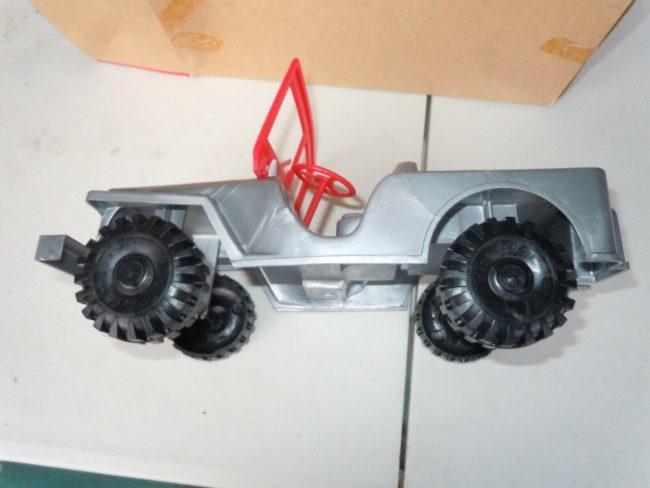 andy-gaurd-plastic-jeep1