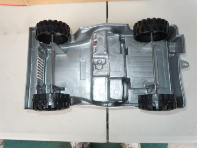 andy-gaurd-plastic-jeep2