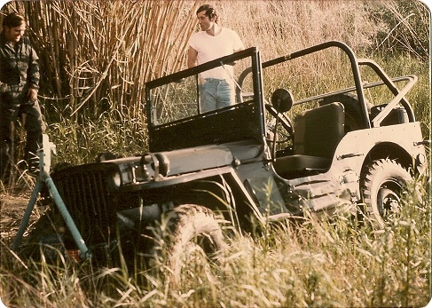 barney-pond-anderson-ca-stuck-jeep