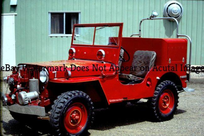 brush-jeep-slide-cj2a