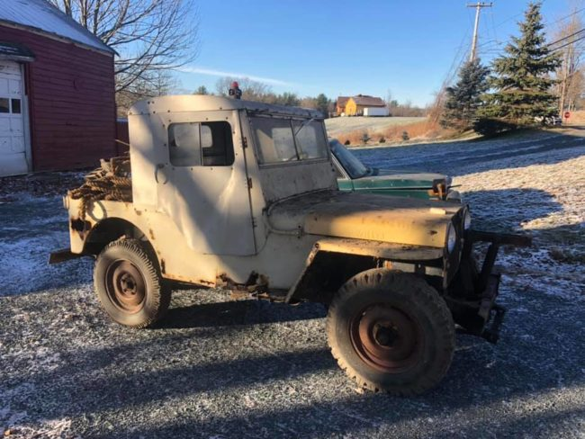 cj2a-worman-half-cab-averill-park-ny
