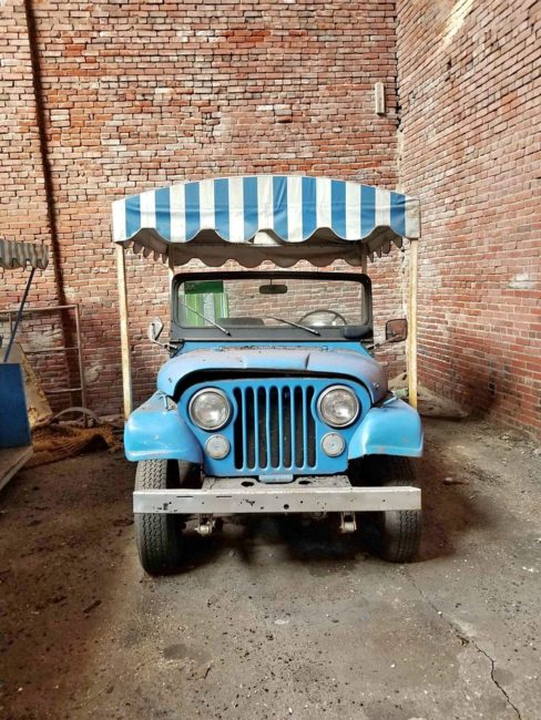 cj5-tour-jeep-plus-trailer-stlouis-mo0