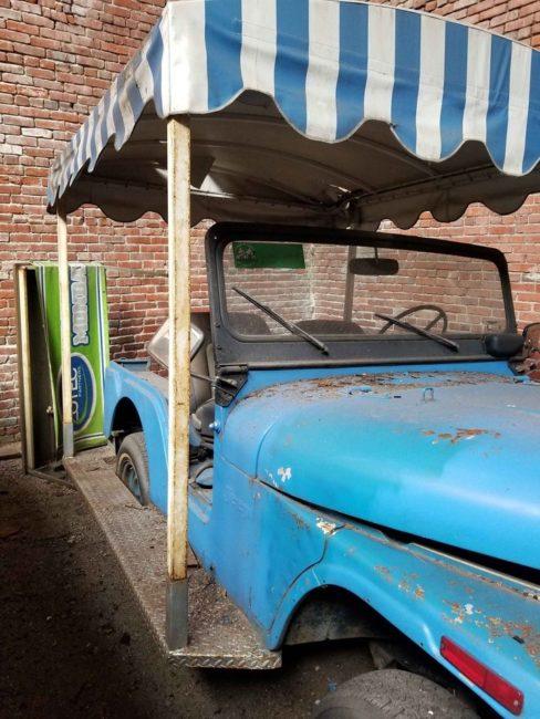 cj5-tour-jeep-plus-trailer-stlouis-mo1