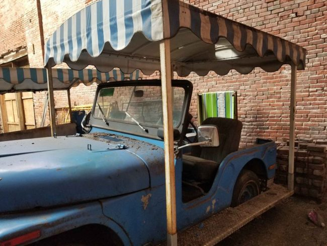 cj5-tour-jeep-plus-trailer-stlouis-mo2