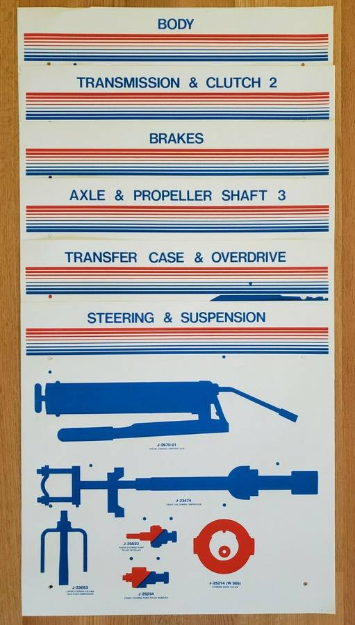 dealership-tool-posters2
