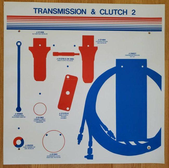 dealership-tool-posters6