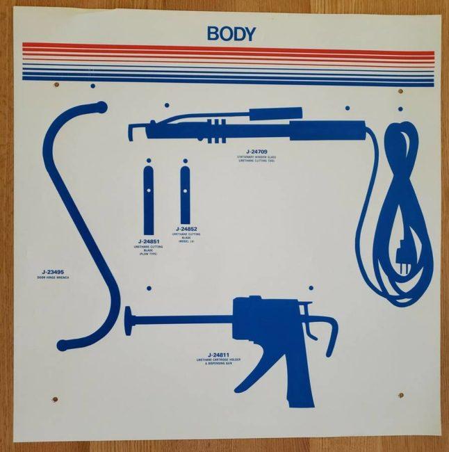 dealership-tool-posters7