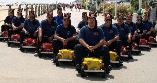 facebook-shriners-jeep-patrol-photo